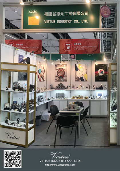 Stand-126th-Canton-Fair-600px